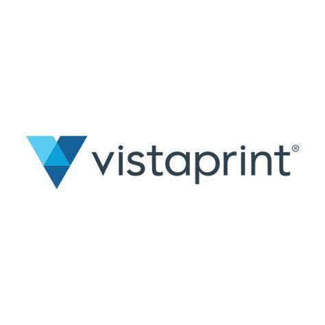 vistaprint promo codes coupons discounts