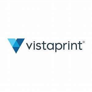 Vistaprint coupons promo codes deals 2018 groupon for Vistaprint clipart