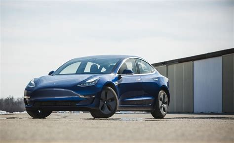 19+ What Is The Cost Of A Tesla 3 Gif