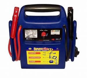 Booster Batterie Voiture : booster batterie voiture booster batterie booster de batterie portable autonome pour voiture ~ Medecine-chirurgie-esthetiques.com Avis de Voitures