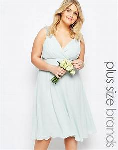 85 best With plus size midi dresses for weddings