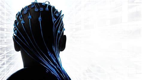 Transcendence (2014) Desktop Wallpaper | Moviemania