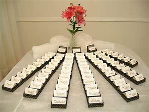 Wedding table gifts for guests wedding gifts for guests for Wedding present ideas for guests