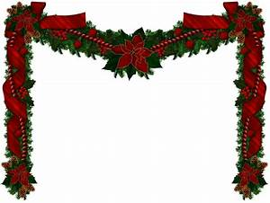 "Search Results for ""Long Christmas Wreath Borders"