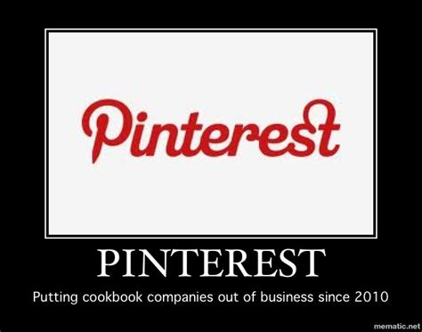 Pinterest Memes - pinterest meme funny pics quotes pinterest