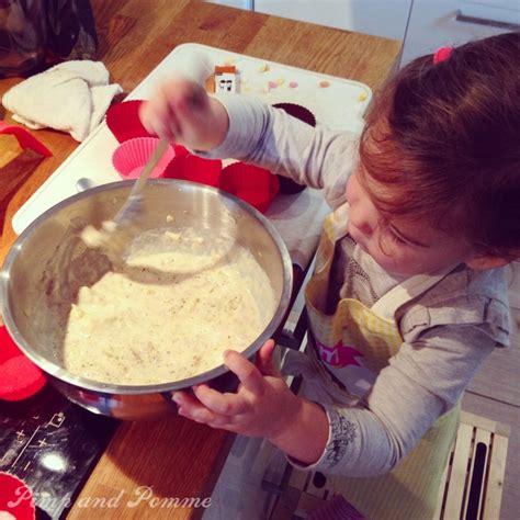astuces en cuisine 8 minouchef en cuisine pimpandpomme astuces repas drôles