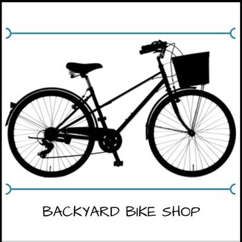 Backyard Bike Shop Longboat Key - backyard bike shop st armands circle association