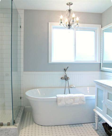 salle de bain r 233 tro carrelage meubles et d 233 co en 55 photos