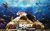 'Finding Dory' Movie Cast: Ellen DeGeneres Net Worth, Ed O ...