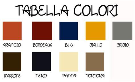 Copridivano 3 Posti Bikini Happidea 9 Colori Disponibili