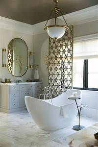 Classic, Bathroom, Design, Doesn, U2019t, Necessarily, Need, A, Huge