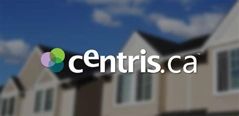 Centris.ca - Apps on Google Play