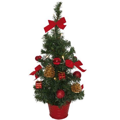 kleiner liegestuhl deko kleiner weihnachtsbaum geschm 252 ckt warmwei 223 e lichterkette rote deko 45 cm kaufen matches21
