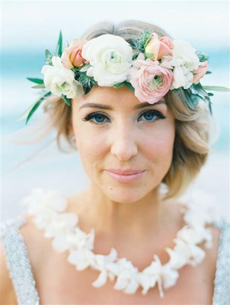 Best 25  Flower crowns ideas on Pinterest