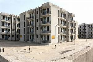 Affordable housing firm Mahaveer gets Rs380 crore from ...