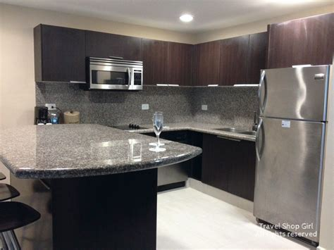reviews of kitchen cabinets resort review azul fives hotel by karisma playa 4843