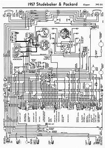 Wiring Diagrams 911  December 2011