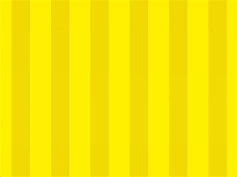 trend terbaru background wallpaper warna kuning keren