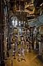 Encyclopedia of Greater Philadelphia | Mercer Museum