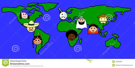 people    world stock images image