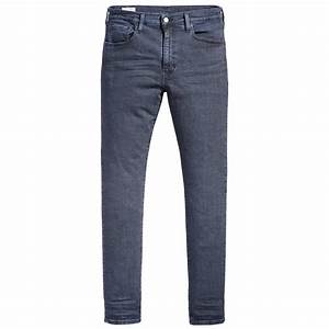 Levis 512 Size Chart Levi S 512 Slim Taper Buy And Offers On Dressinn