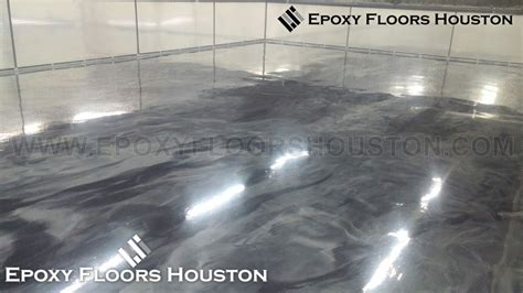 epoxy floors epoxy garage floor coatings epoxy flooring company granite with