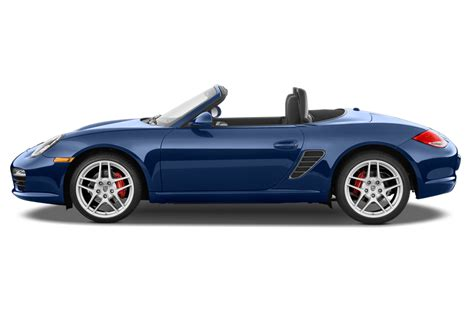 2010 Boxter S by 2010 Porsche Boxster Reviews And Rating Motor Trend