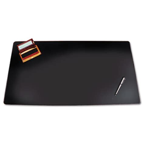 Westfield Designer Desk Pad With Decorative Stitching. Reclaimed Table Tops. Desk L Shape. Small Computer Desks For Sale. Music Workstation Desk. Black Coffee And End Table Sets. Mirrored Tall Chest Of Drawers. Stuff For Office Desk. Desk Alarm Clock