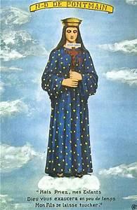 Image Pri U00e8re  U00e0 Notre-dame De Pontmain