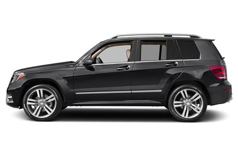 How reliable is the glk350? 2014 Mercedes-Benz GLK-Class - Price, Photos, Reviews & Features