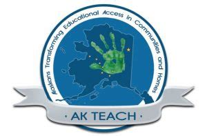 dti network conference set june association alaska
