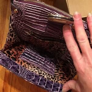 Simply Noelle Bags Simply Noelle Messenger Crossbody Bag