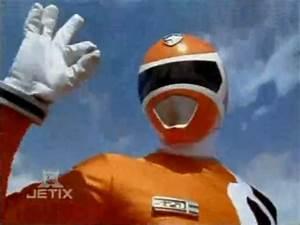 Image Spd Orange Ranger Rangerwiki The Super