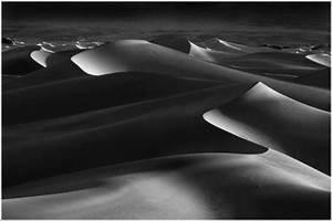 sand-dunes-night | HushingSilence