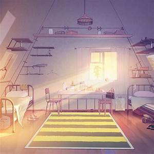 bd25-home-anime-arseniy-art-illustration-wallpaper