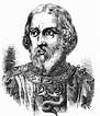 List of Rulers of Lombardy (Principia Moderni III Map Game ...