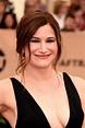 Kathryn Hahn Photos Photos - The 22nd Annual Screen Actors ...