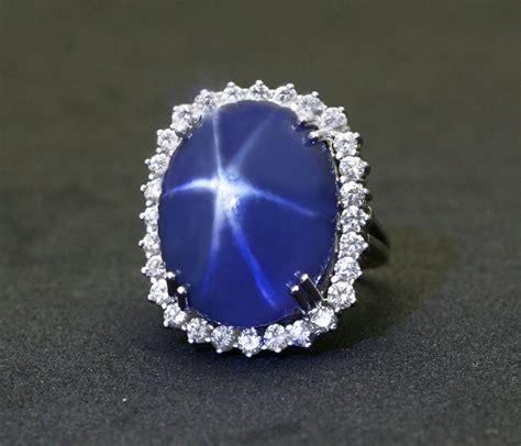 star sapphire faith hope  destiny jonathans