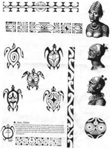 17 meilleures id 233 es 224 propos de tatouage marquisien sur symboles maori motifs de