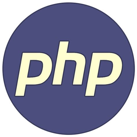 Php Community News (@fetchphp)
