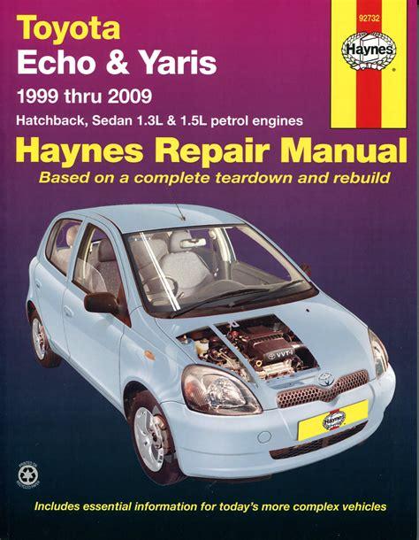 auto repair manual free download 2009 toyota corolla interior lighting 2009 toyota corolla repair manual haynes free download programs rutrackergun