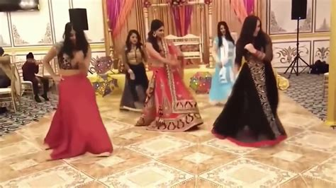 kala chashma  indian wedding dance   groom