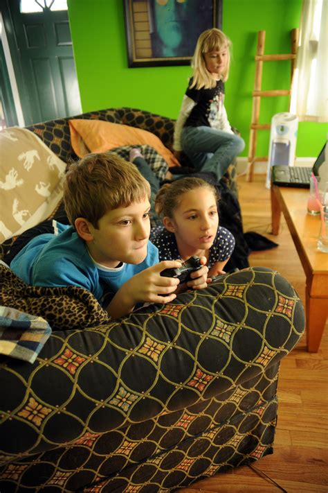 video games good bad  neutral learningworks