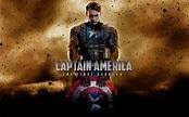 wallpaper.wiki-Captain-america-the-first-avenger-wallpaper ...