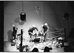 The Kipper Kids – Glimpses of before: 1970s UK Performance Art