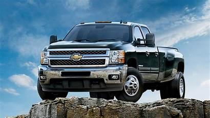 Takuache Truck Cars Chevrolet Wallpapers