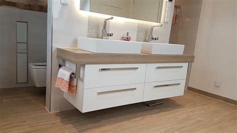 Fliesen Für Badezimmer by Badezimmer Doppelwaschbecken Mit Unterschrank Icnib