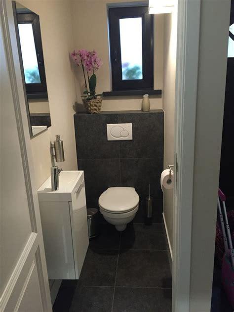 gaeste wc gaste badezimmer ideen badezimmer ideen