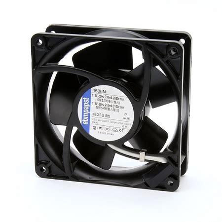 Traulsen 3386003000 Fan Motor