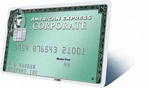 American Express Hotline : abb global contact info ~ A.2002-acura-tl-radio.info Haus und Dekorationen